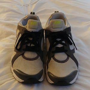 Nike Women's Sneakers - Memory Foam Insoles
